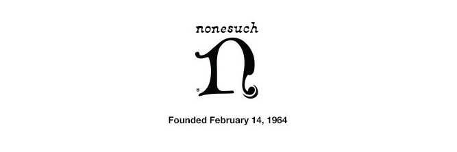 NONESUCH_003.png